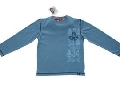Bluza copii WILDLIFE