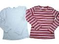 Set 2 bluze fete STEPS