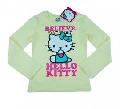 Bluza licenta HELLO KITTY