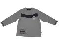 Bluza copii DIVISION marca Doerak Belgia