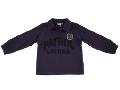 Bluza copii PATROL marca Doerak Belgia