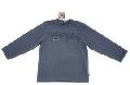 Bluza copii REGIMENT marca Doerak Belgia