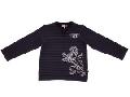 Bluza copii ROYAL marca Doerak Belgia