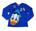 Bluza copii Disney DONALD