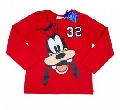 Bluza copii Disney GOOFY