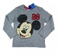 Bluza copii Disney MICKEY