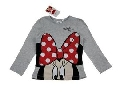 Bluza fete MINNIE MOUSE