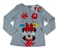 Bluza fetite MINNIE SHOPPING