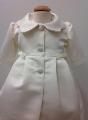 Paltonas elegant de iarna pentru bebeluse Anastasia - SNB01_1