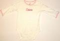 Body pentru bebeluse Daddy\\ s princess - 15038