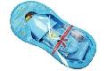 Set Baie Si Igiena TEGA Albastru Pentru Bebe Si Copii - MYK00002601