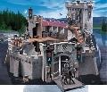 Castelul Cavalerilor Vulturi - ARTPM4866