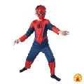 Costum Spiderman - NCR886919S