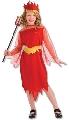 Costum Fata Dracusor - NCR883842M