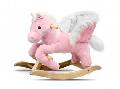 Calut Balansoar Pony Roz - MYK00005527