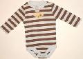 Body pentru bebelusi Catelusul Azor - 15006