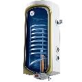 Boiler termoelectric GCV9S 1504420 B11 TSRCP