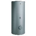 Boiler solar Vitocell 100-B 400 litri