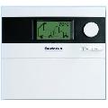 Automatizare solara SC 20/2