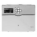 Automatizare solara Vitosolic 200 SD4