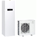 Pompa caldura aer/apa Vitocal 242-S 9,5