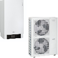 Pompa caldura aer/apa Vitocal 200-S 9,5