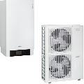Pompa caldura aer/apa Vitocal 200-S 9,5 AC