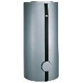Boiler cu serpentina Vitocell 100-V 500