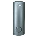 Boiler cu serpentina Vitocell 100-V 200