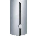 Boiler Vitocell 100-V CVW 390