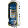 Boiler termoelectric 2 serpentine GCV7/4S2 150