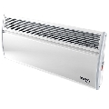 Convector electric CN03 2000 W