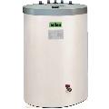 Boiler cu serpentina AC 120/1