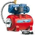 Hydrofresh JSWm1BX 24 CL