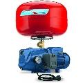 Hydrofresh JSWm1BX 24 SF