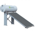 Termosifon solar N-Sol 150/1