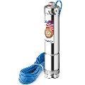 Pompa submersibila Davis