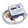 Contor energie solara 06
