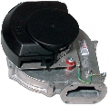 Kit Ventilator RG130