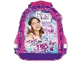 Ghiozdan Rucsac Disney Violetta This is Me - ZBR18715
