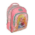 Ghiozdan rucsac mare Disney Frozen Sisters Forever Elsa si Ana - ZBR19222
