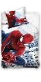 Lenjerie de pat Spiderman Hero - ZBR18099