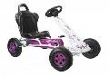 Kart Tourer Flower - FUNK005117