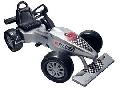 Masinuta F1 Cu Pedale - FUNK068014