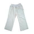 Pantaloni trening fetite NICE GIRL - HN73976
