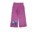 Pantaloni trening HELLO KITTY - HN23736