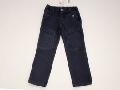 Pantaloni copii SUPERSONIC - HN91537B
