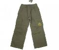 Pantaloni copii WILD AMERICA - HN71282K2