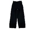 Pantaloni de scoala varianta 2 - HN13662B