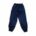 Pantaloni de trening NIKE - HN22222B